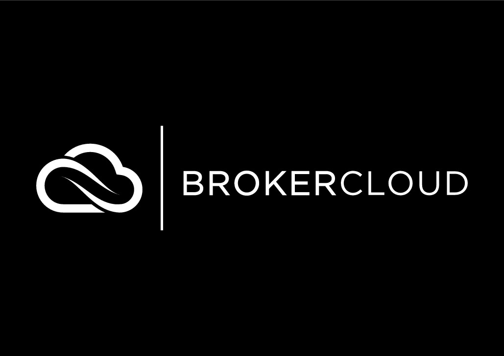 BrokerCloud is looking for a mind-blowing logo! :-)