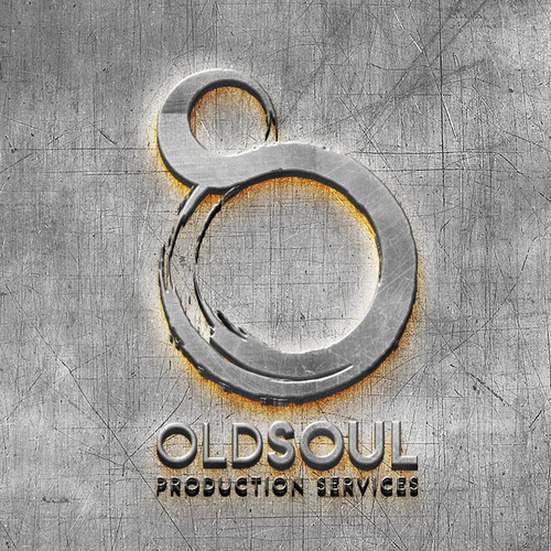 Old Soul Production Services