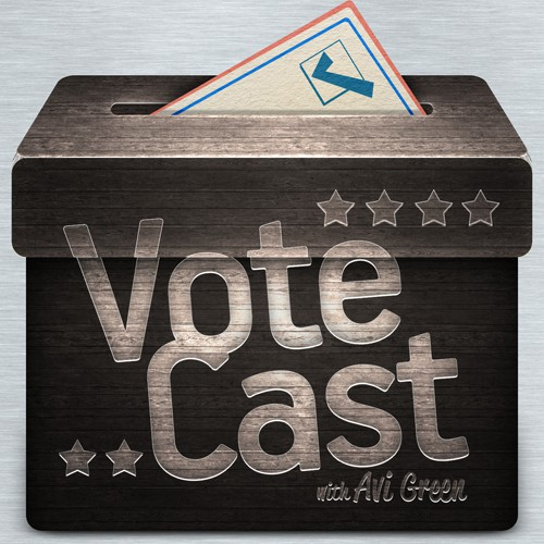 The VoteCast needs a new illustration