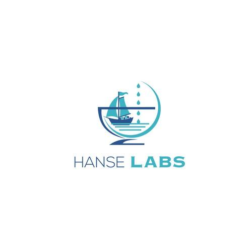 hanse labs