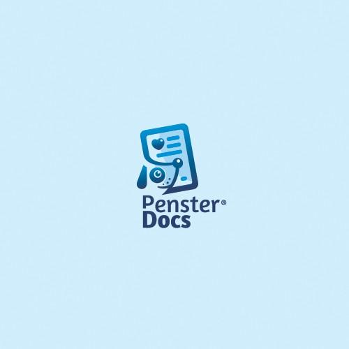 Penster Docs