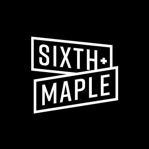 Sixth + Maple