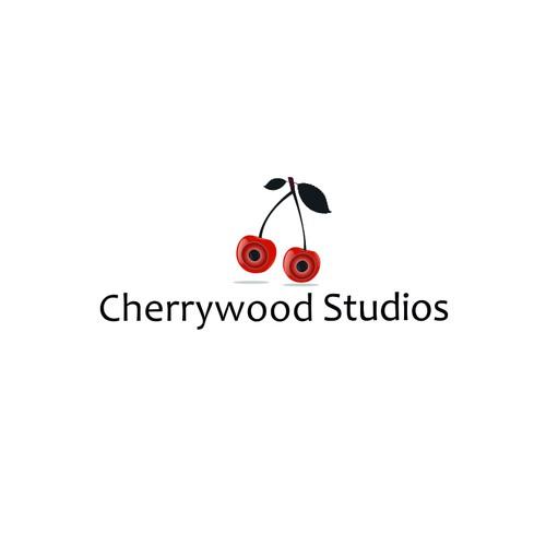 Create a Motown Sifi  look for recording studio.