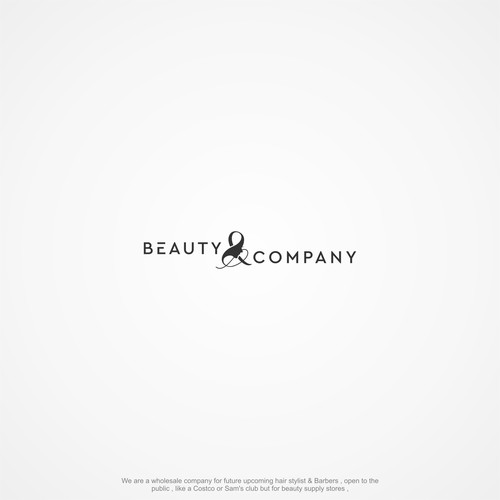Beauty & Company