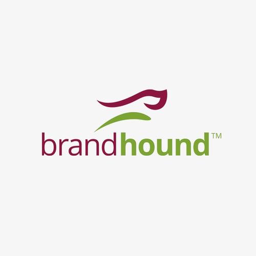 brandhound