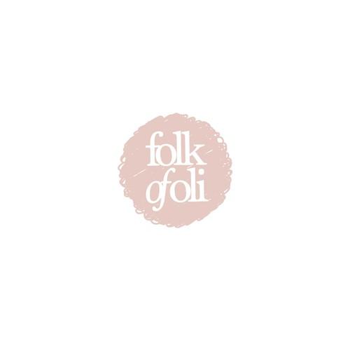 Folk of Oli