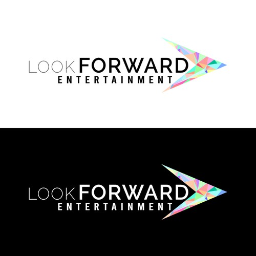 Look Forward Entertainment