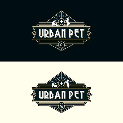 Urban Pet Rx