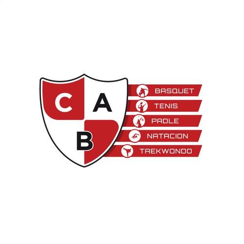 Club Bernal