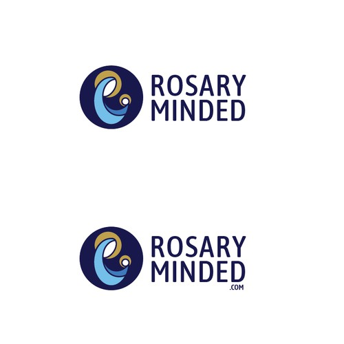 ROSARY MINDED