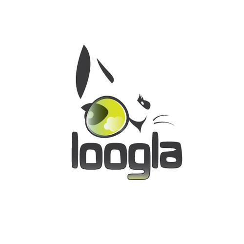 Help Loogla with a new logo