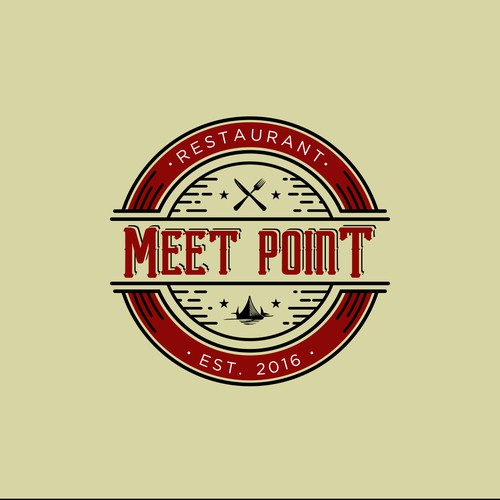 Meet Point Restaurant