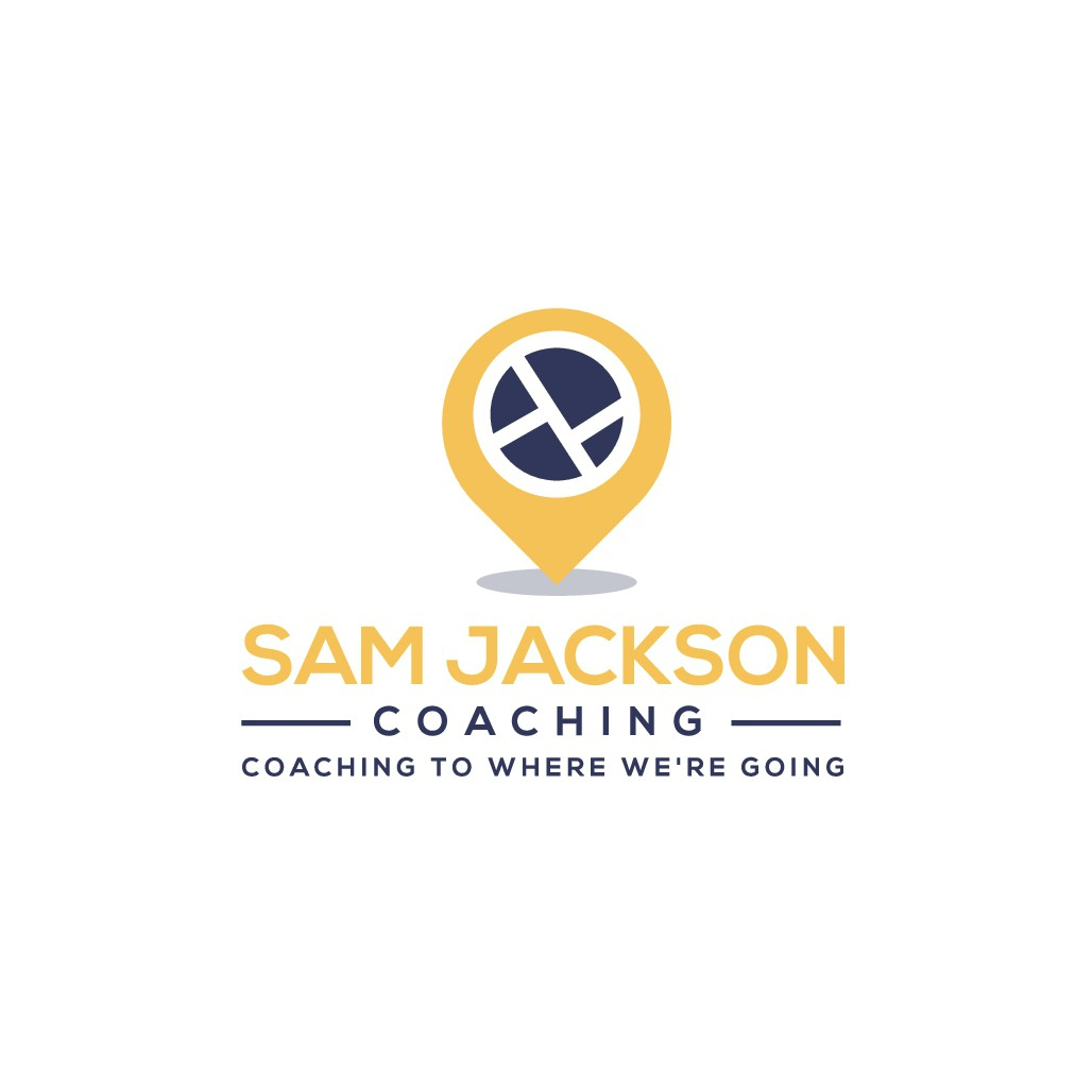 New Contest -  Coaches Logo