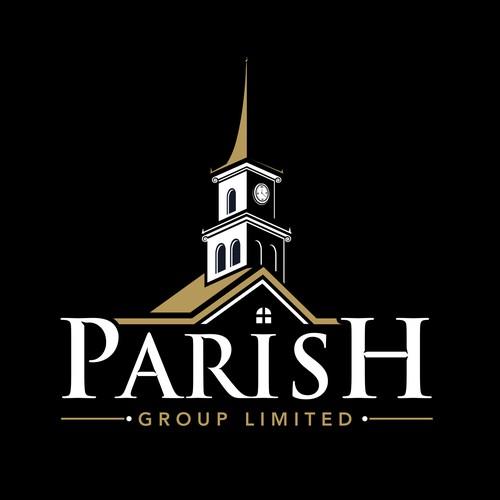 Parish Group Ltd.