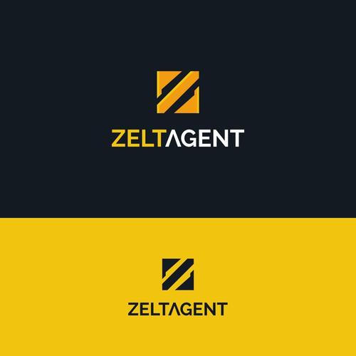 Zelt Agent