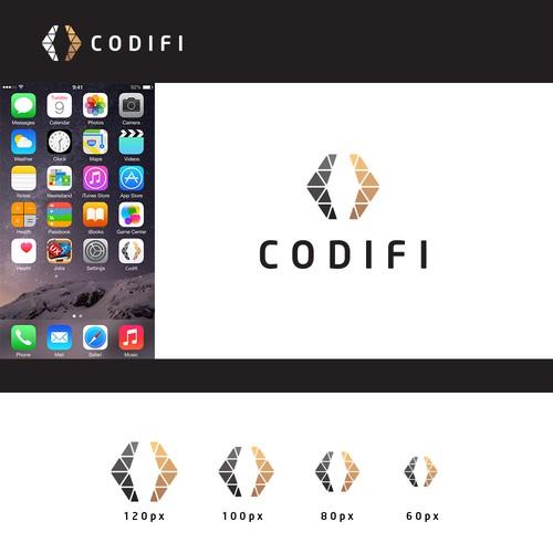 Codifi
