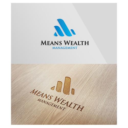 Means Wealth Management