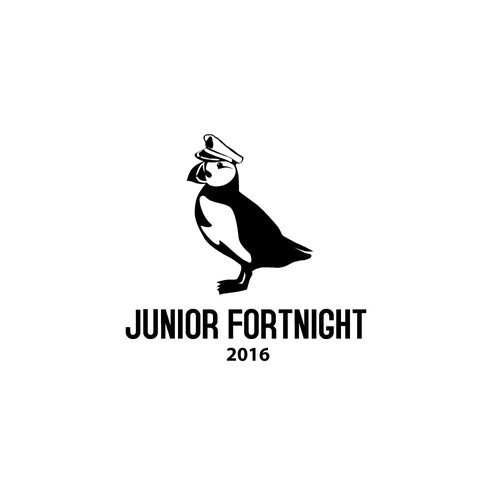 Junior Fortnight 2016