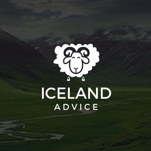 Iceland Advice