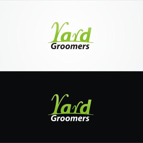Yard Groomers