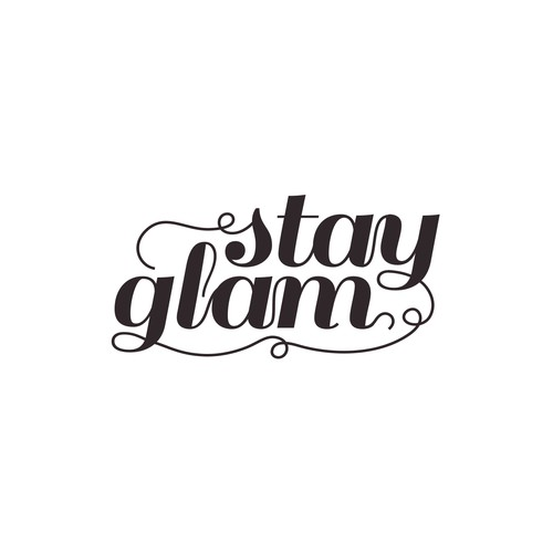 Stay Glam