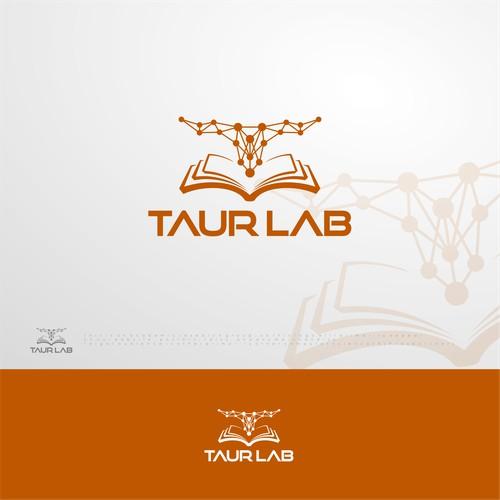 TAUR LAB