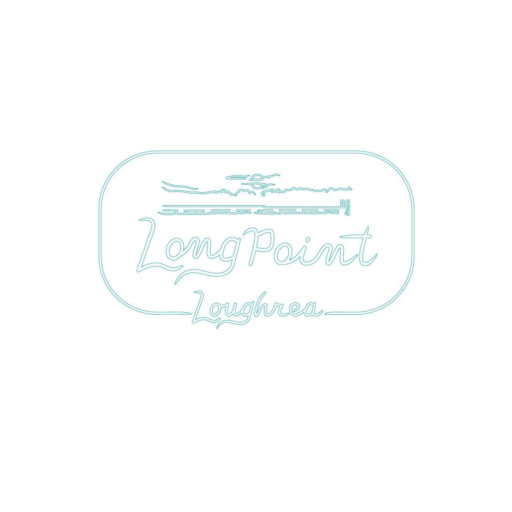 Long Point Logo
