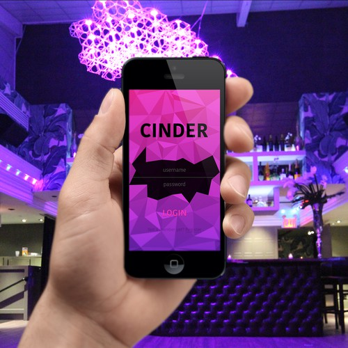 Cinder proposal
