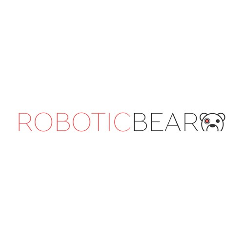 Robotic Bear for a Music Licensing Company