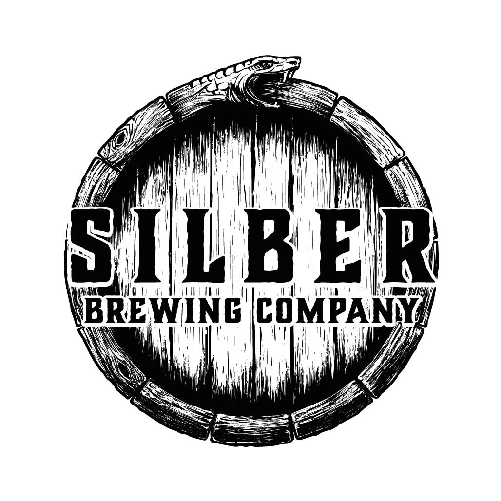 Brewery needs creative logo!!  Incorporating snake???