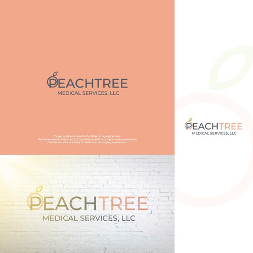 Peachtree Medical Services