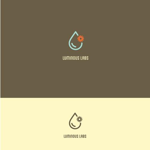 Luminous Labs - Genius cosmetics...