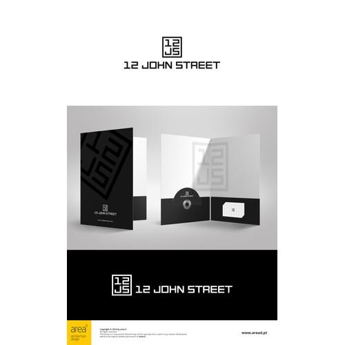 12 John Street