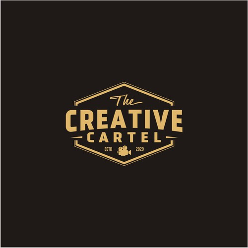 THE CREATIVE CARTEL for Video and Photo Production.