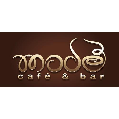 Mode Cafe