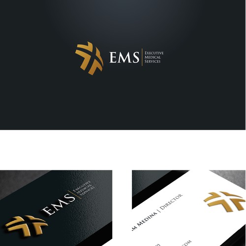Executive Medical Services