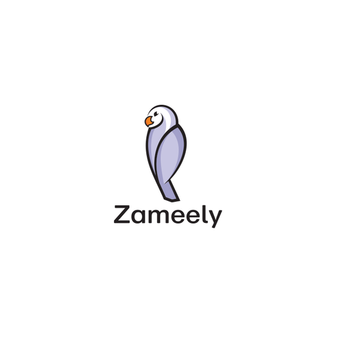 Educational App - logo