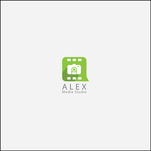 ALEX Media Studio
