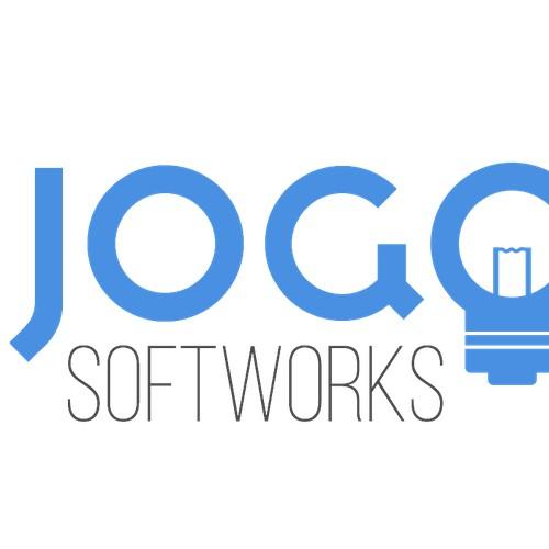 Logo for Jogo Softworks