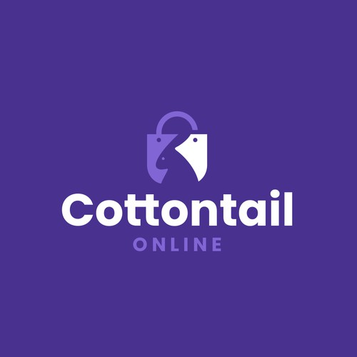 Cottontail Online