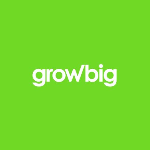 growbig
