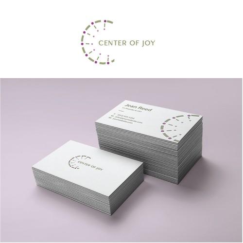 Center of Joy