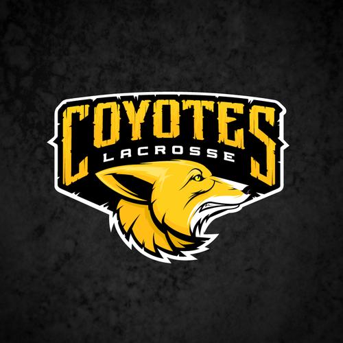 Coyotes Lacrosse