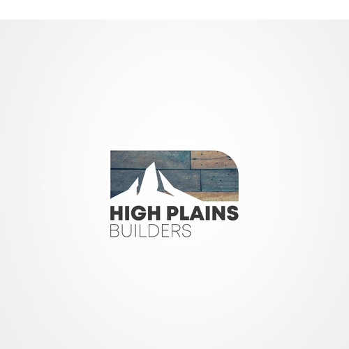 High Plains Builders Textured