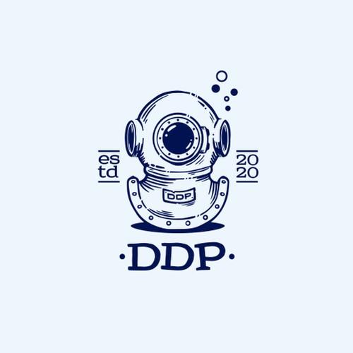 Deep Dive Platforms