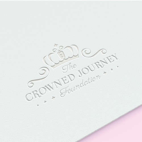 The Crowned Journey Foundation
