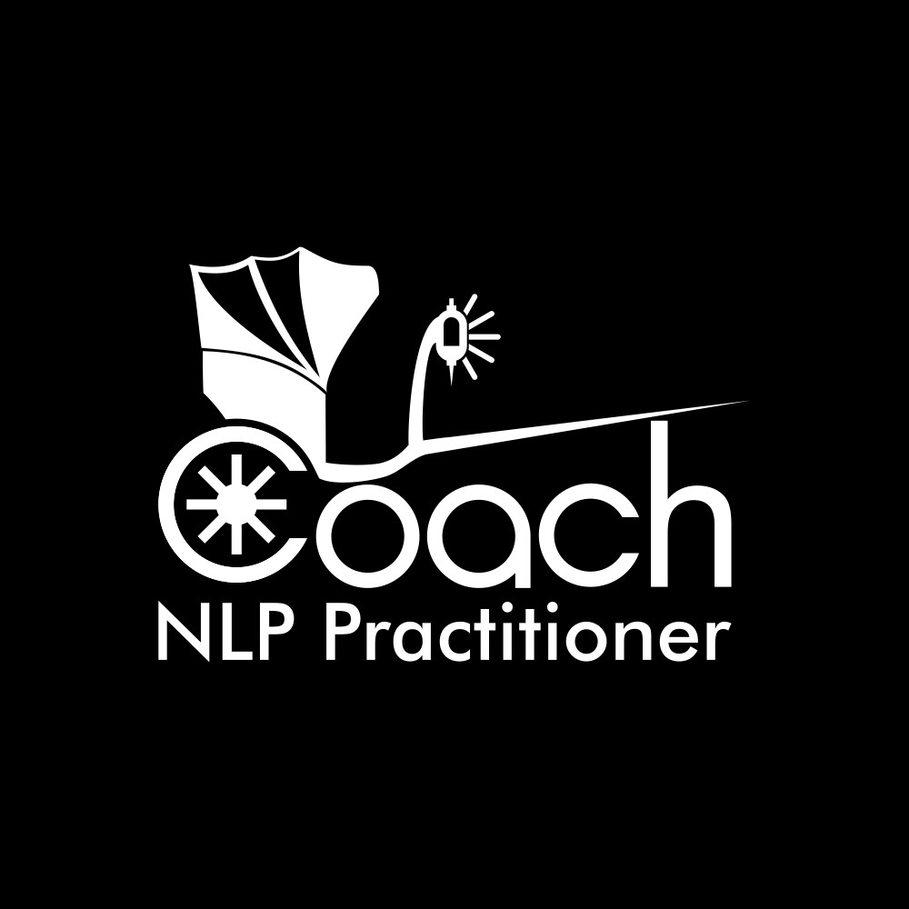 I need a simple and sophisticated logo to help sell life coaching services
