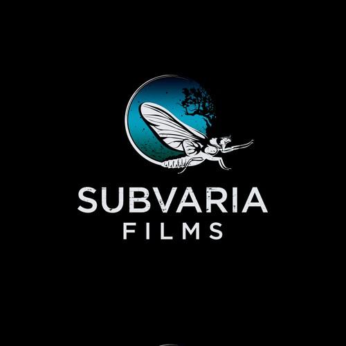 Subvaria Films