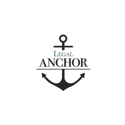 Legal Anchor