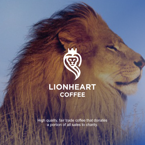 Lionheart Coffee